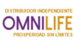 Distrbuidor Mercantil Independiente Omnilife