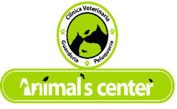 Animals Center
