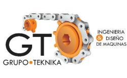 Grupo Teknika S.A.S