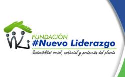 Fundación Nuevo Liderazgo