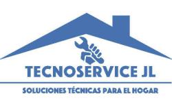 Tecnoservice Jl