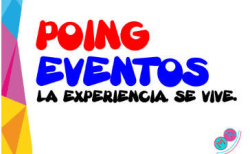 Poing Eventon