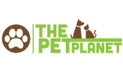 The Pet Planet