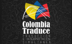 Colombia Traduce