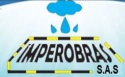 Imperobras S.A.S