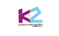 K2 Comunicacion Visual S.A.S.