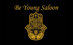 Be Young Saloon