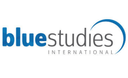 Blue Studies Internacional