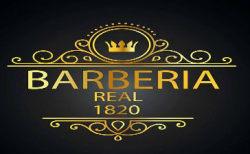 Barberia Real 1820