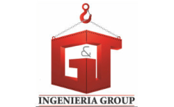 GyJ Ingeniería Group S.A.S