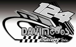Davimotos Racing