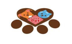 Love Pet S.A.S
