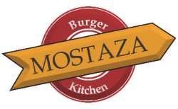 Restaurante Mostaza Burger & Kitchen