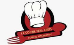 La Cocina Para Chefs