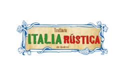 Trattoria Italia Rustica