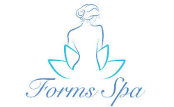 Forms Spa S.A.S