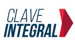 Clave Integral CITAC