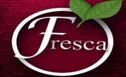 Fresca Frutas