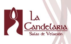 Funeraria La Candelaria Salas de Velación