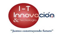 I.T Innovación y Tecnología