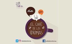 El Café de los Idiomas
