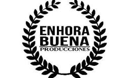 En Hora Buena Producciones