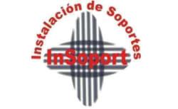 Insoport