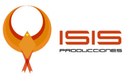Isis S.A
