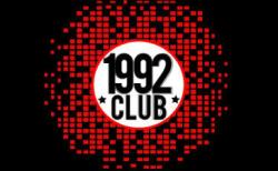 Bar 1992