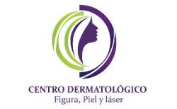 Centro dermatológico Figura Piel y Láser