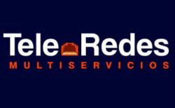 Tele Redes Multiservicios S.A.S