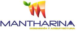Mantharina S.A.S
