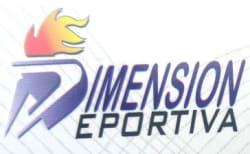 Dimensión Deportiva