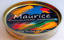 El Chef Maurice