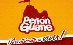 Peñón Guane