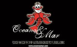 Comercializadora Océano y Mar