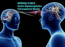 Hipnosis Clínica Centro de Entrenamiento Mental