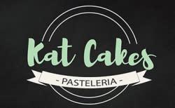 Pastelería KatCakes