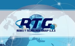 Redes y Tecnologia Group S.A.S