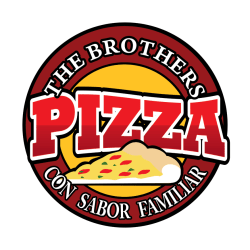 The Brothers Pizza