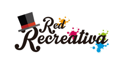Red Recreativa