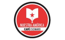 Casa Cultural Nuestra América