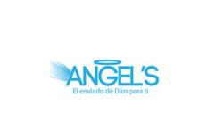 Angels Librería
