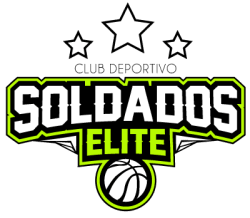 Club de Baloncesto Bogotá