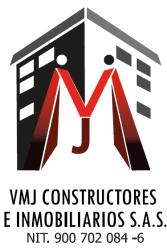 VMJ Inmobiliarios S.A.S
