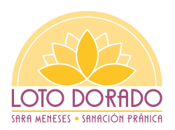 Centro De Sanacion Pranica Loto Dorado