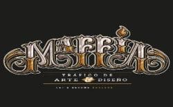 Maffia - Tráfico de Arte y Diseño