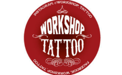 Workshop Tattoo
