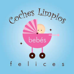 Coches Limpios Bebes Felices