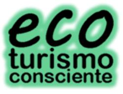 Ecoturismo Conciente